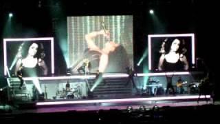 Ruth Lorenzo Live at the O2 Arena - I Love Rock 'n' Roll