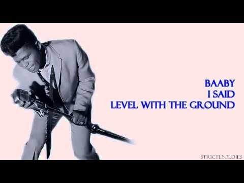 James Brown I Got the Feelin' lyrics