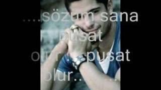 Haluk Piyes No1