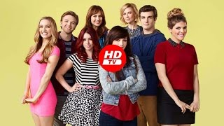 ~Awkward | Season 5 Episode 6 | Dont Dream Its Over |