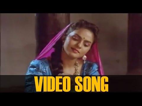 Mayamanchalil Ithu Malayalam Song ||  Ottayal Pattalam