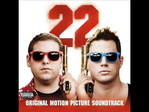 (22 Jump Street Soundtrack) Bingo Players-Get Up (Rattle)