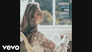 Baixar Raquel Tavares - Você (Audio)