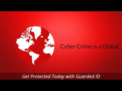 Guarded ID Lincoln Nebraska | Protect Your Identity | Cyber Wealth 7