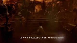Seraphim Falls - Sessie 3 - Intro