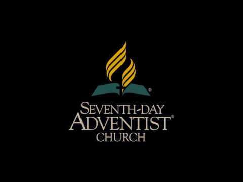 seventhday adventist church logo youtube