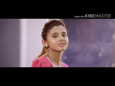 Yemma Yemma Nithama Tamil album song