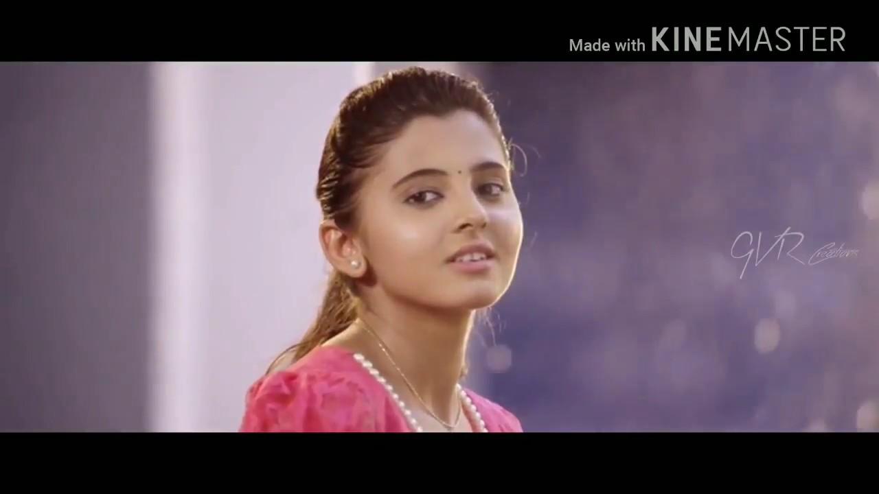 Yemma Yemma Nithama Tamil album song #1