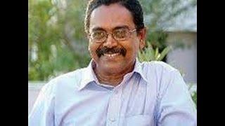 Vannadasan @ Kalyanji | TNPSC - PG TRB Video Study Materials