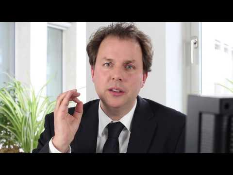 Anschauen von Redtube-Filmen abgemahnt - erste Streaming Abmahnungen in Deutschland | Kanzlei WBS