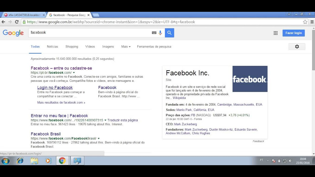 Aula 1 Endian - Bloquear qualquer site https com proxy transparente  (facebook, youtube   )
