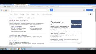 Aula 1 Endian - Bloquear qualquer site https com proxy transparente (facebook, youtube...)