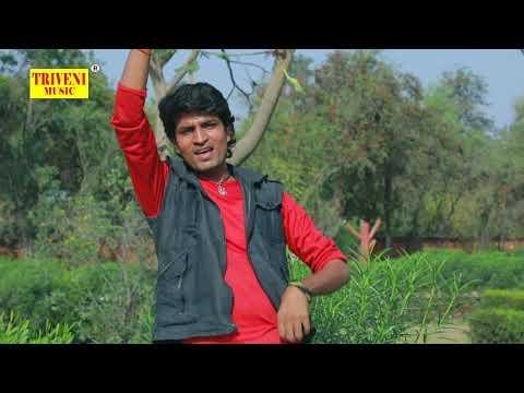 kaise maani man - कइसे मानी मन - manoj pandey _ New Bhojpuri Song