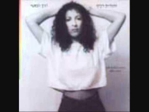 Yehudit Ravitz - Daniel