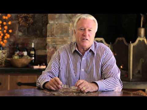 Sam McCullagh | San Francisco Estate Planning Attorney