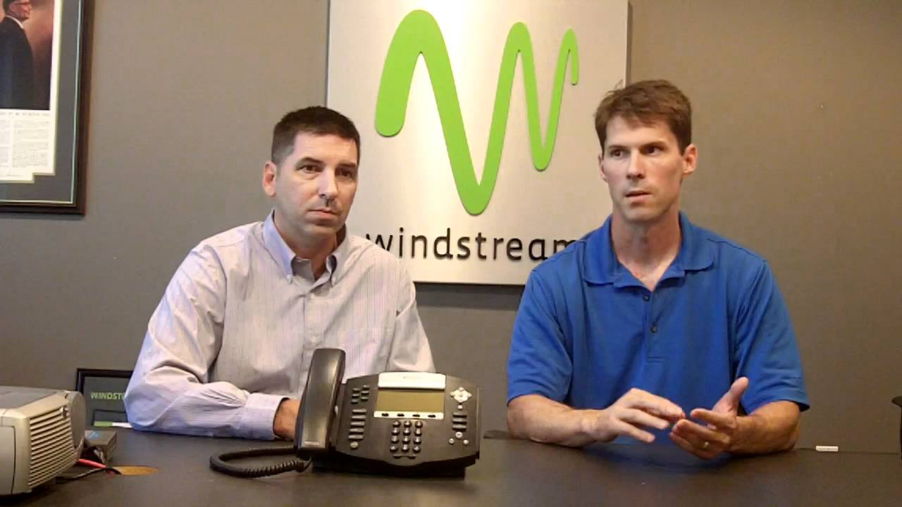 knoxville, nashville, tennessee, windstream communications, small business phone system, video conferencing, video email, hosted pbx, georgia, telecom agent,...