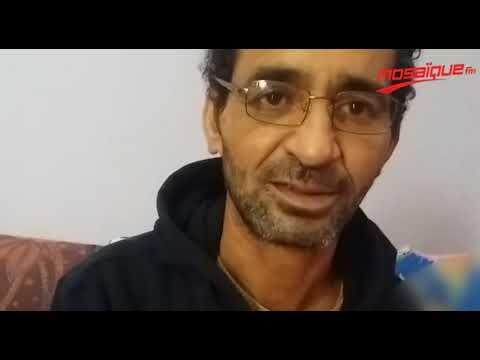 Samir Rawan : le tabac a ruiné ma santé