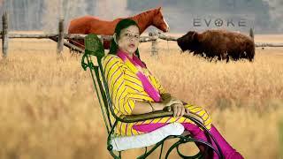 Download Video Ghoda Aur Bhes      घोडा और भैस     हिन्दी कहानी MP3 3GP MP4