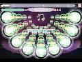 ラブライブ スクフェスに打打打打打打打打打打を移植してみた 創作譜面 FANMADE BEATMAP mp3