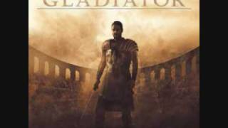 Video Gladiator - Theme Song download MP3, 3GP, MP4, WEBM, AVI, FLV November 2018