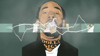 TyDollarSign Type Beat* / ''PULL UP'' (by Petetheproducer)