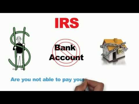 Solve IRS/State Tax Problems | Call 888-313-9296 | Horizon Tax Relief