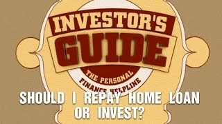 Invest in mutual funds - Safe or Risky? : Investor's Guide