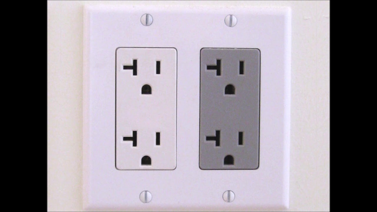 Electrical Outlet Replacement Cost Repairs In Omaha Ne Eppley Handyman Services