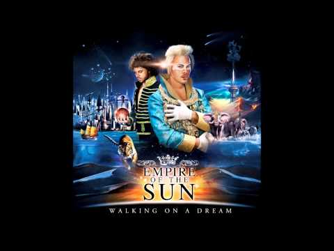 Empire Of The Sun - Half Mast (Audio) mp3