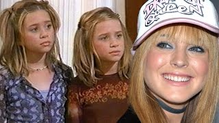 15 CRINGEWORTHY 2000s Fashion Trends We Regret