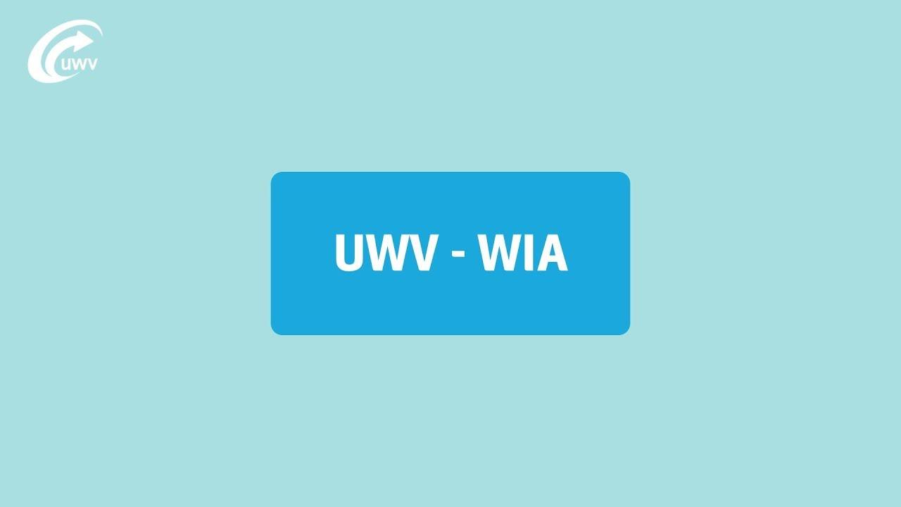 Hoeveel mag ik naast mijn WIA uitkering(100% afgekeurd) bijverdienen?
