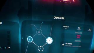PS4 live stream test- Beat Saber first play PSVR VR