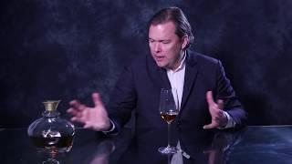 Cognac Frapin - VIPXO
