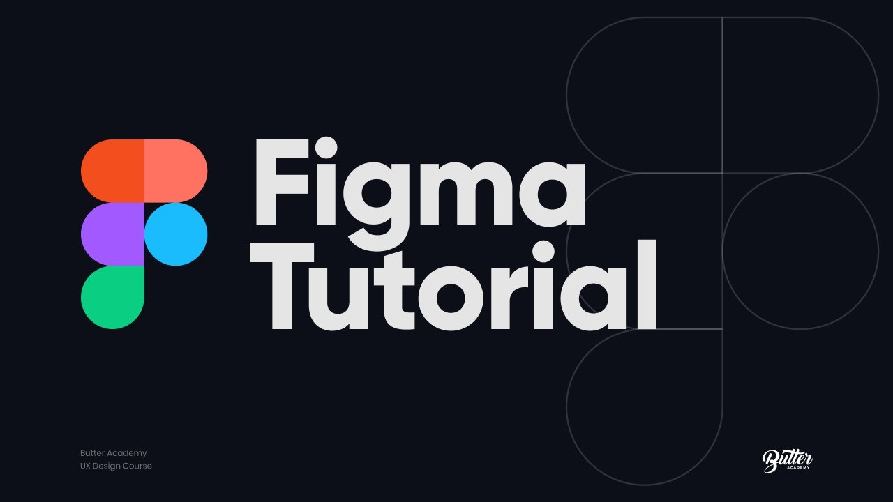 Free Figma Tutorial: Designing Wireframes with Figma