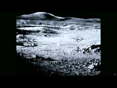 Аполлон 18 / Apollo 18 / 2011 (Мистика. Ужасы. Триллеры. Кино 2013. HD)