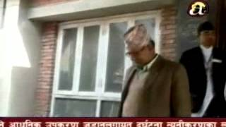 Daily Nepali News March 2nd 2012