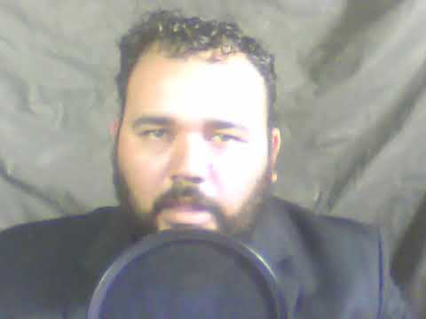 #23 Miguel Eduardo Zelada Alvarenga Video C