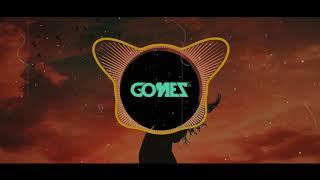 Keren Parah Way Back Home Versi Indonesia Gomez Lx Remix