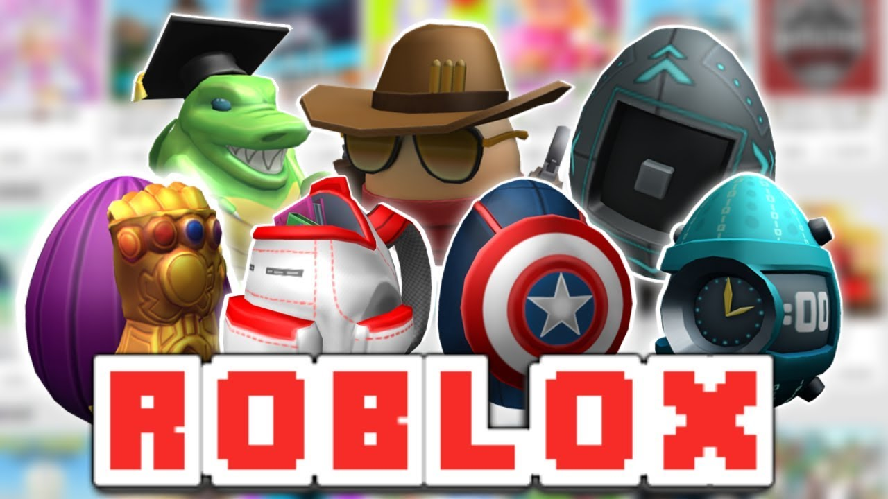 Roblox Egg Hunt Grudge Roblox Dungeon Quest Free Script -