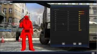 Wall Hacker Atualizado (CT) [PointBlank] 10-01-13