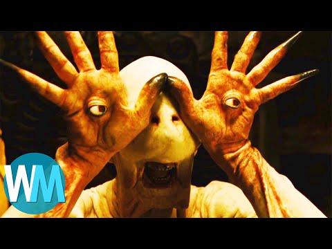 top-10-des-personnages-effrayants-dans-des-films-autres-que-d'horreur-!