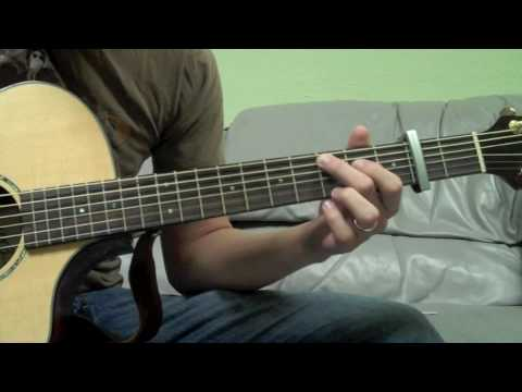 Freedom Song Chords By Charlie Hall Worship Chords