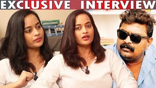 Big Boss Suja Varunee Attacks Mysskin | Aan Devathai