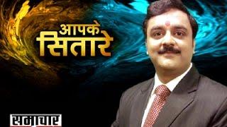 धन की देवी माता श्री लक्ष्मी को यह भोग अवश्य लगायें और पाये धन, सुख, समृद्धि, ऐश्वर्य