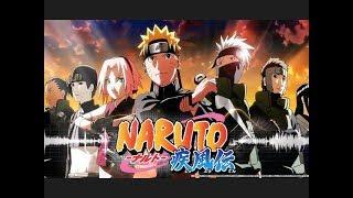 Descargar Todos los Capitulos de Naruto Shippuden del 001 - 500 Mediafire