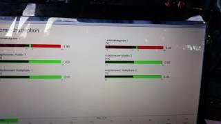 Bmw e46 325i Lambdasonden Probleme