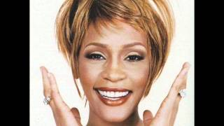 Whitney Houston - I wanna dance with somebody ( Purebeat 2011 Dance Remix) FREE DOWNLOAD!!!!!