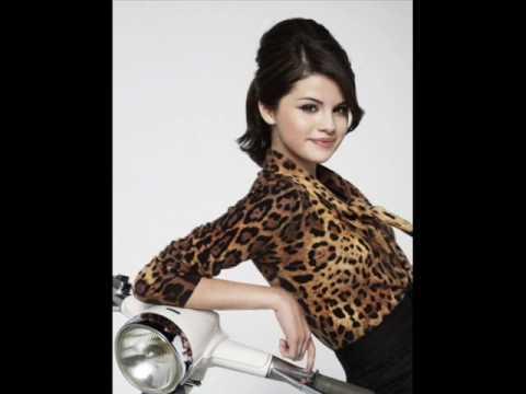 Selena Gomez ~ Naturally (Original Full Version HQ + download link!)