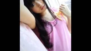 PASSPO 根岸愛 あいぽん 画像http://stat.ameba.jp/user_images/2011042...
