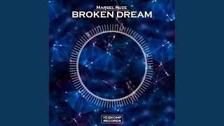 Play Broken Dream